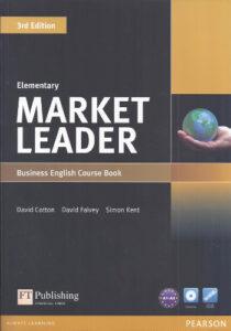 Market-Leader-0-Textbook_350x500