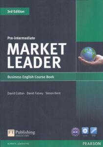 Market-Leader-1-Textbook_350x500