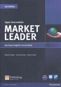 Market-Leader-3-Textbook_350x500
