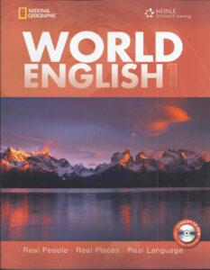 World-English-1-Textbook_350x450