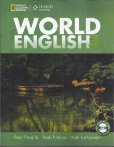 World-English-3-Textbook_350x450