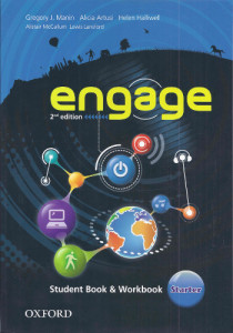 Engage-0-Textbook_350x500