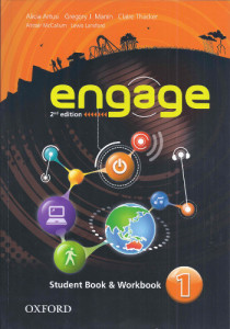 Engage-1-Textbook_350x500
