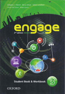 Engage-3-Textbook_350x500
